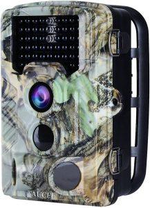 AUCEE RD1000 caméra de chasse