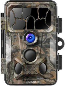 Victure HC400 camera de chasse