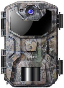 Victure HC 300 caméra de chasse
