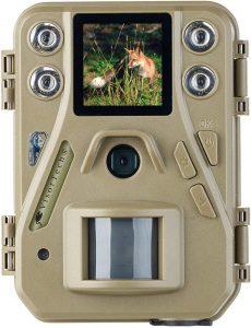 Visortech NX4299-944 piège photographique