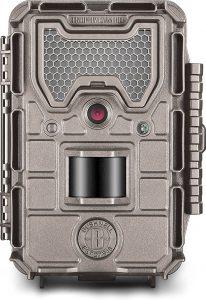 Camera de chasse Bushnell BN119837
