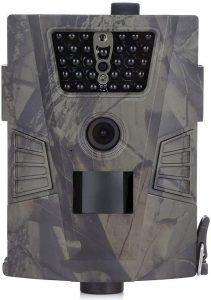 Caméra de Chasse HT-001